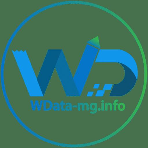 WDATA-MG